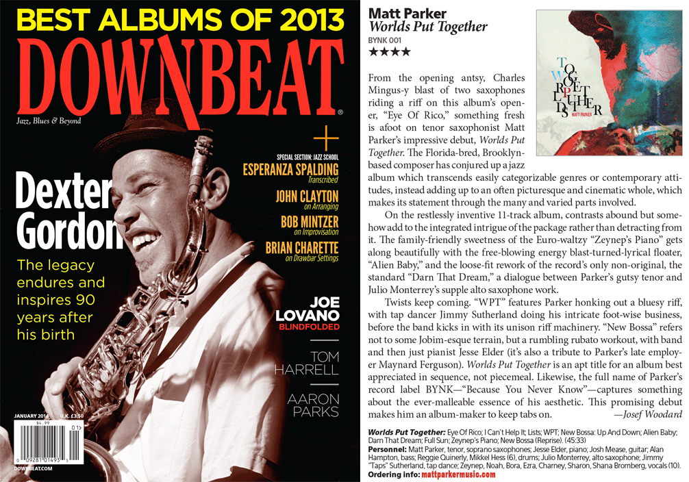 January, 2014 issue               source:http://www.downbeat.com/digitaledition/2014/DB1401/single_page_view/84.html
