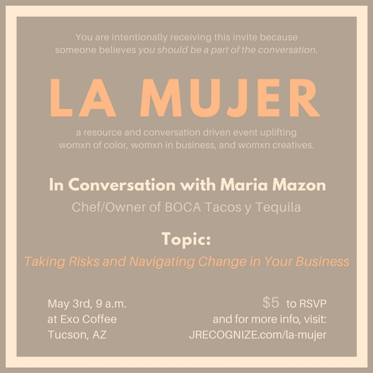Updated La Mujer Invite.jpg