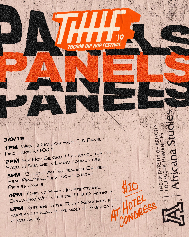 Panels Flyer-min.jpg