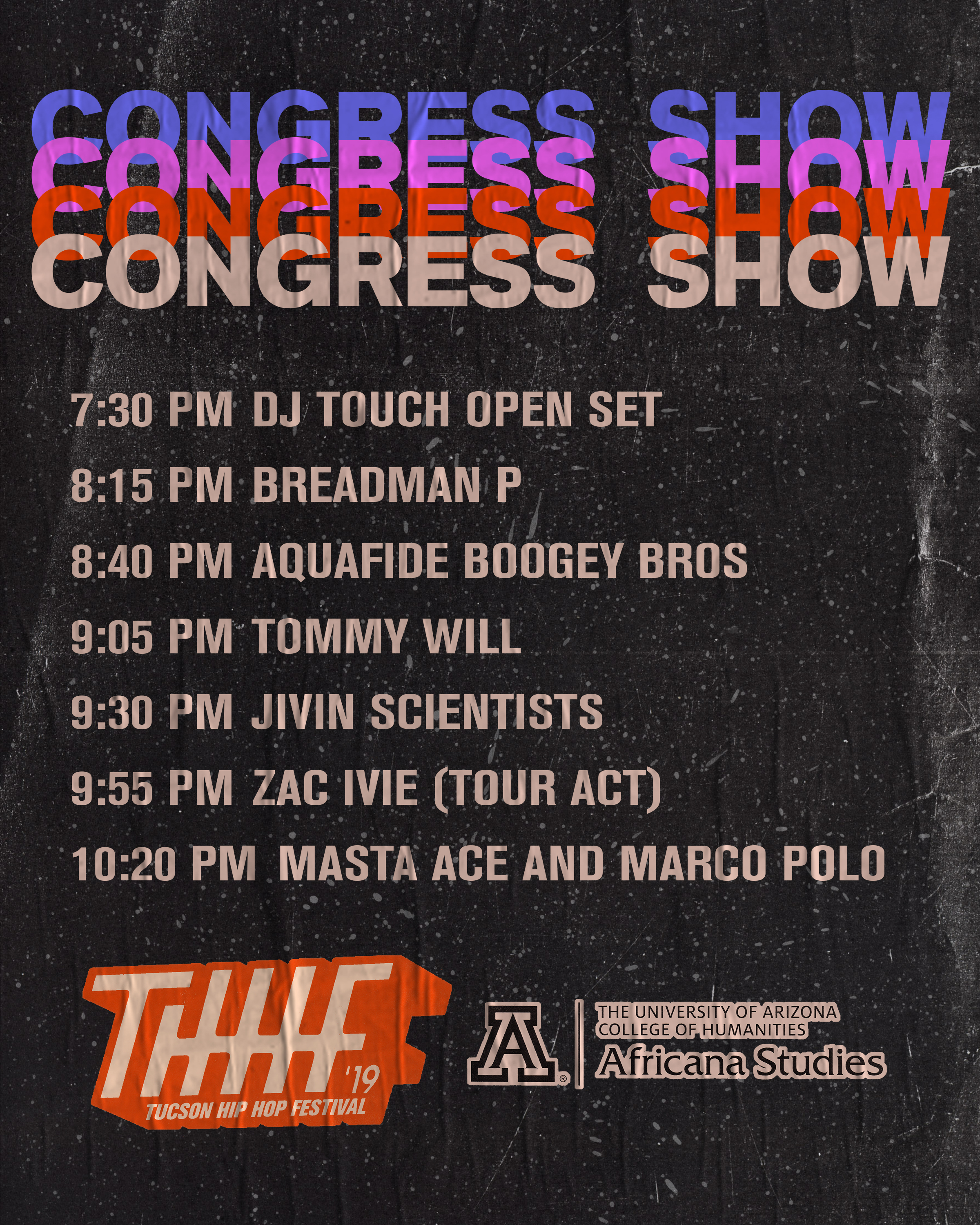 CONGRESS set times.jpg