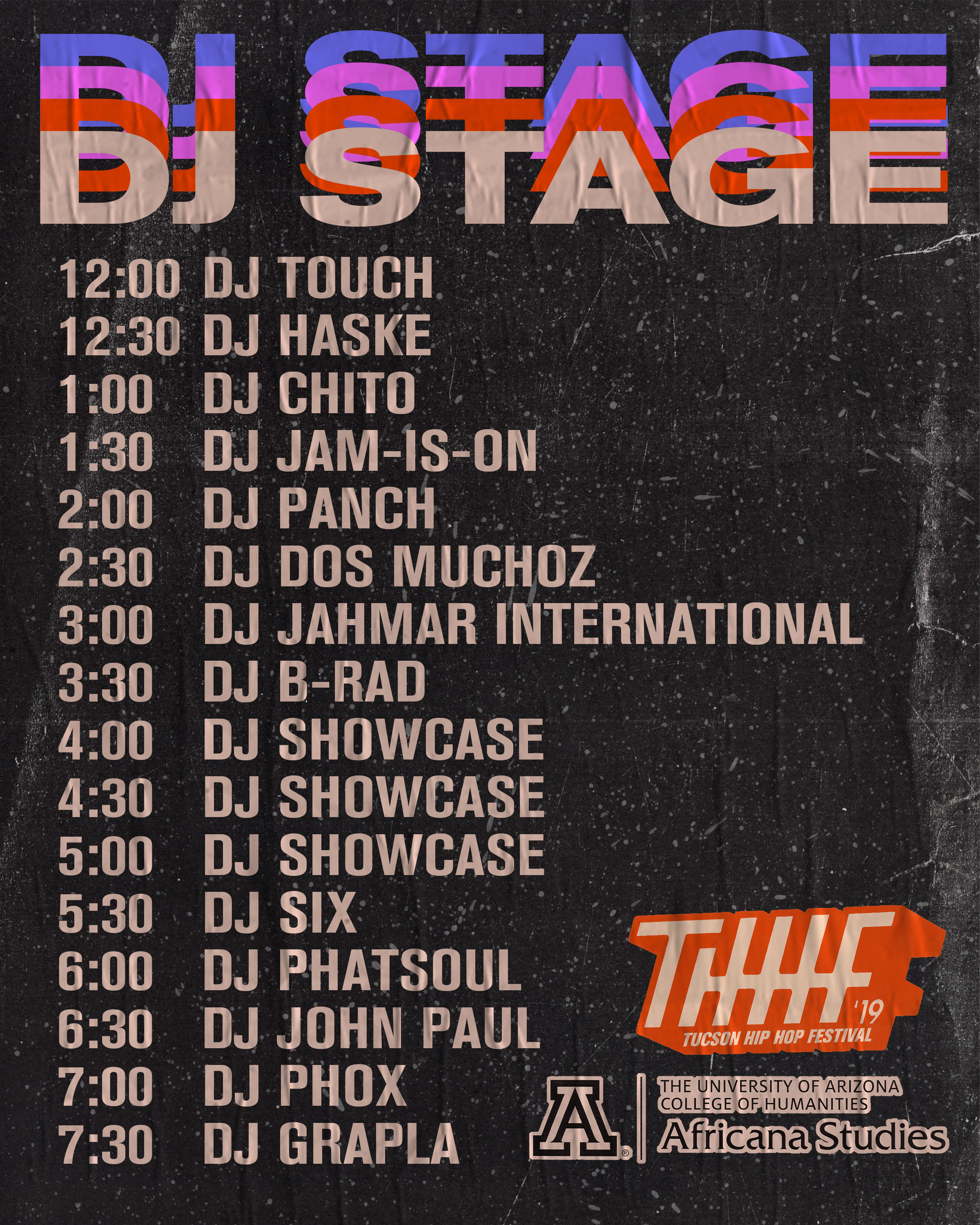 DJ STAGE set times.jpg