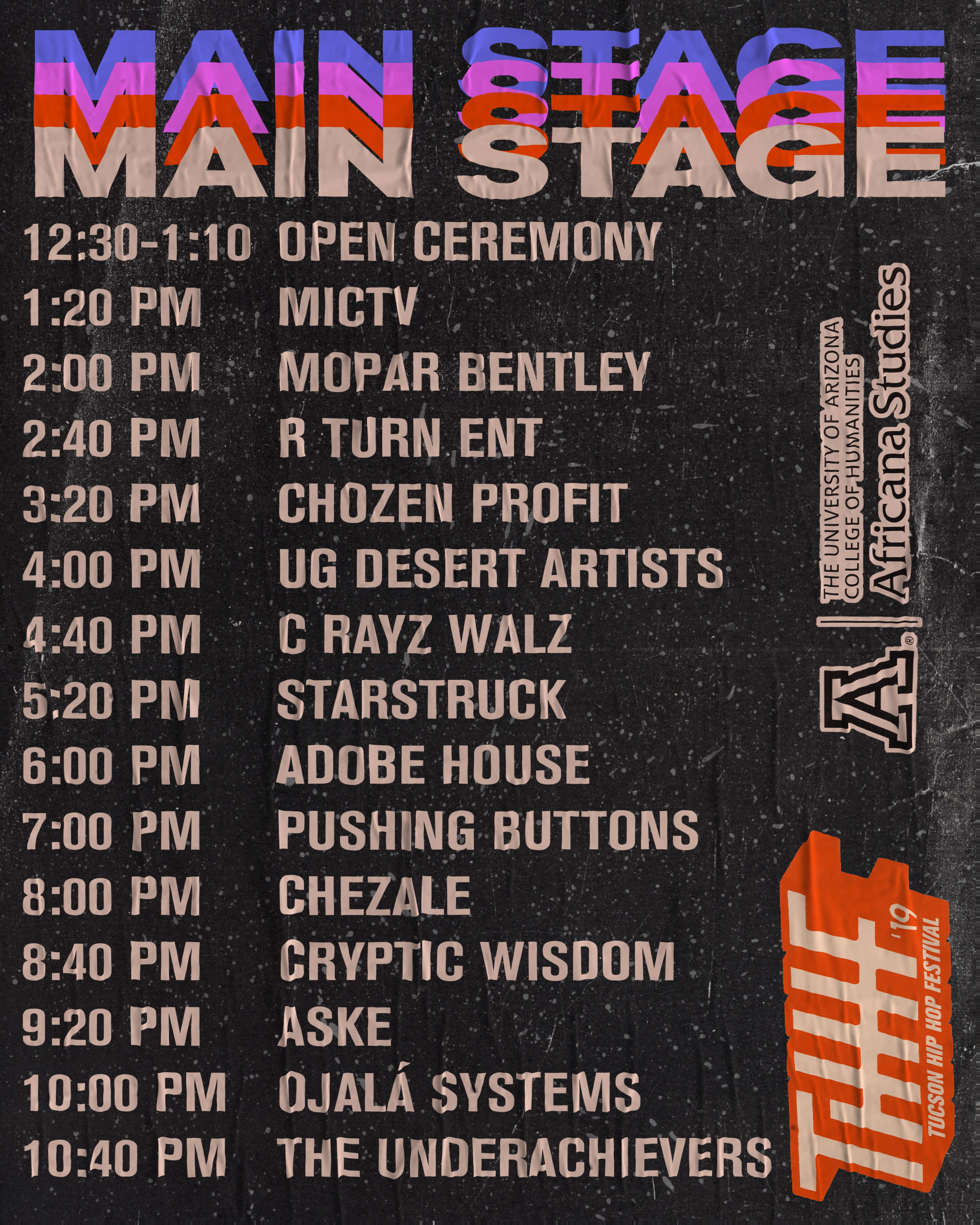 MAIN STAGE set times.jpg