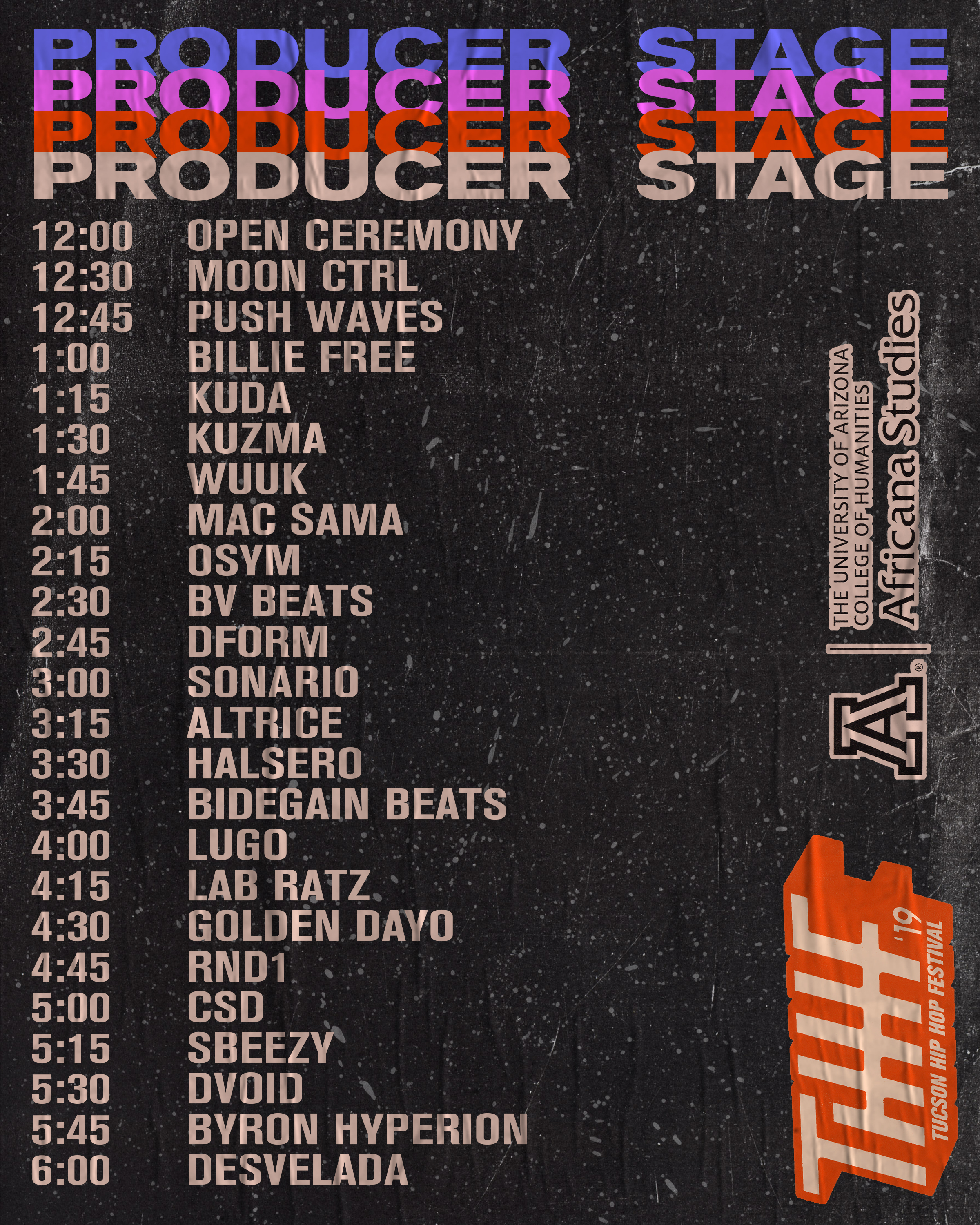 PRODUCER STAGE set times.jpg