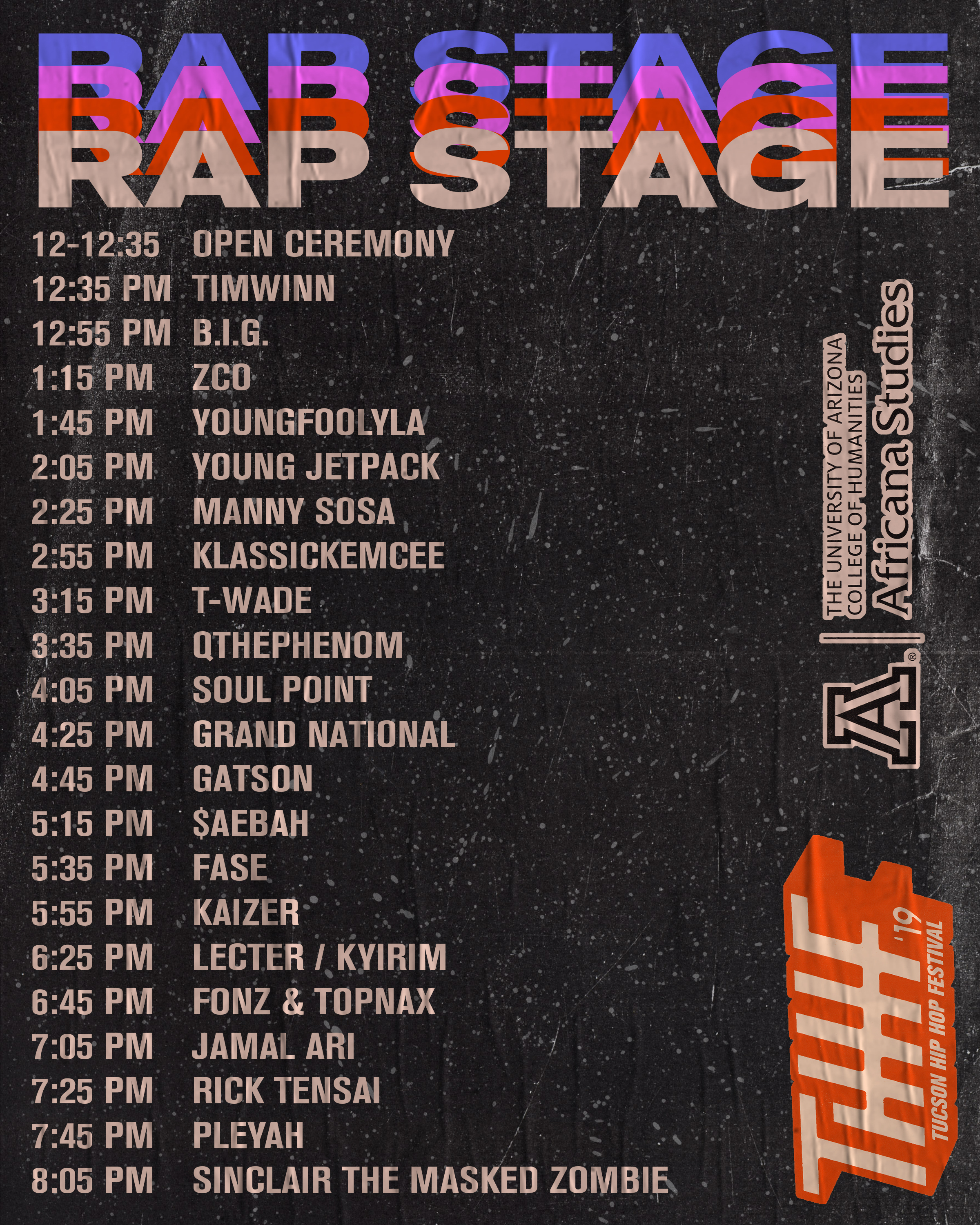 RAP STAGE set times.jpg