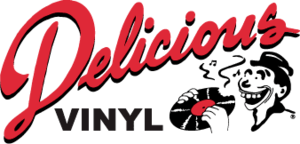 delicious-vinyl-bf8245b8-7348-405c-8a49-07b67d8ef51-resize-750.png