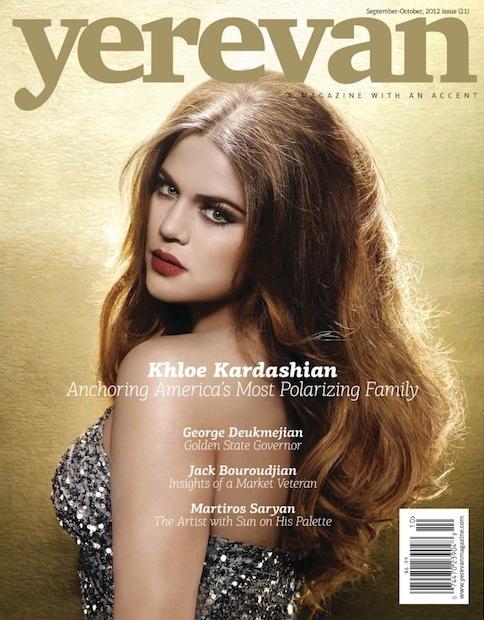 Khloe-Kardashian-Yerevan-Magazine-Cover-Story-7.jpg