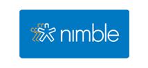 nimble.png