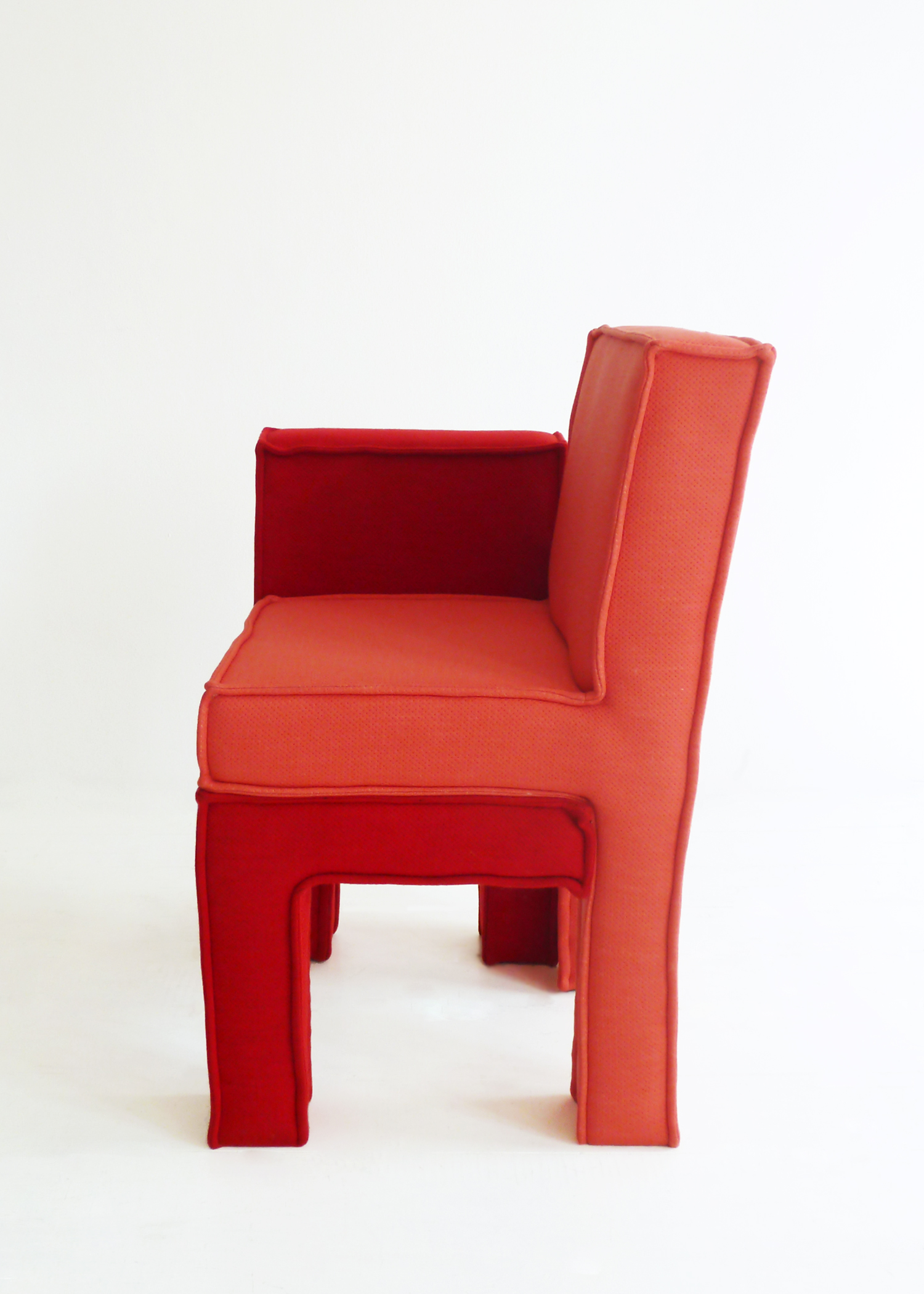 love seat - chair - by annebet philips 3.jpg