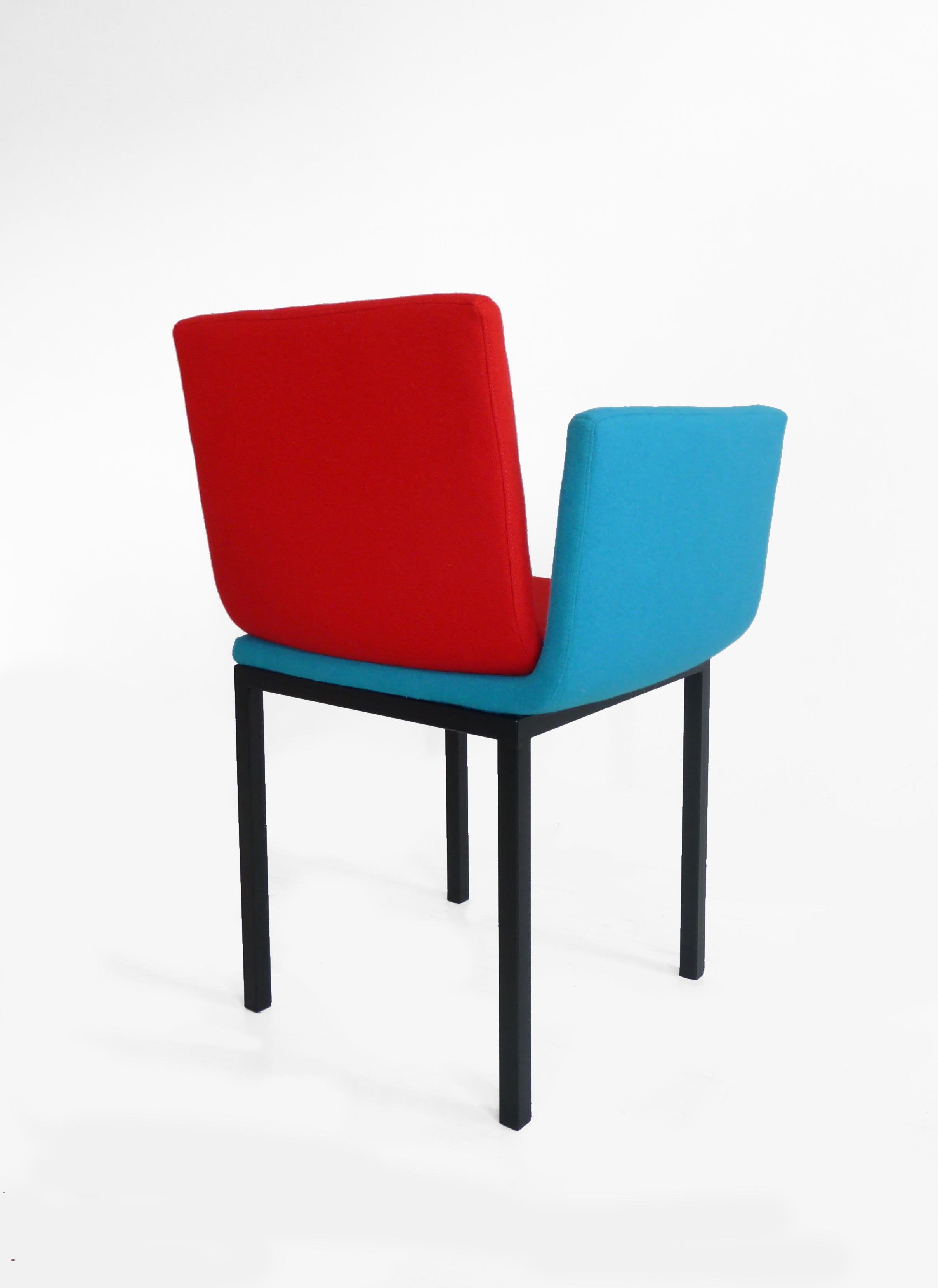 red blue chair 2.jpg