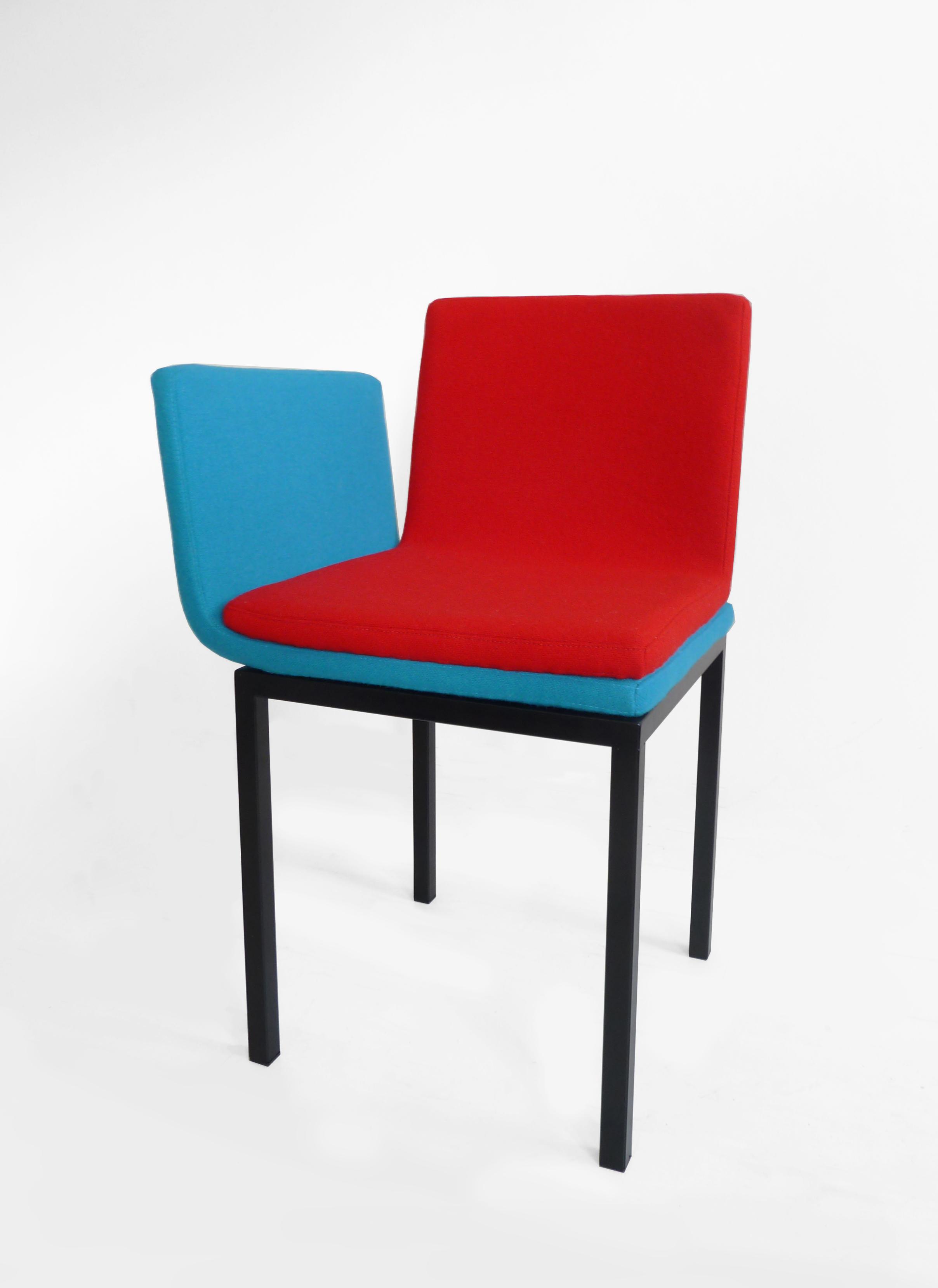 red blue chair 4.jpg