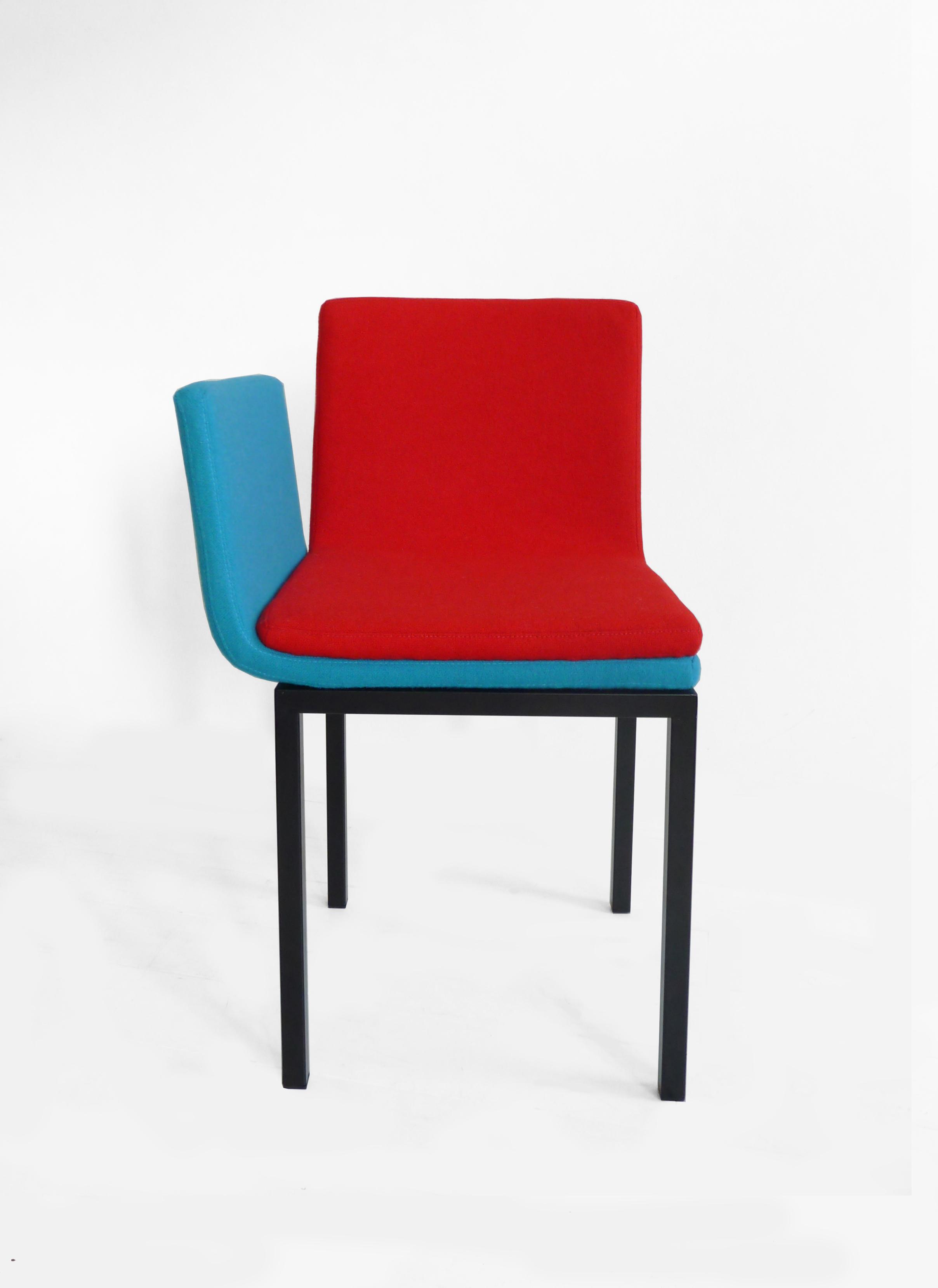 red blue chair 3.jpg