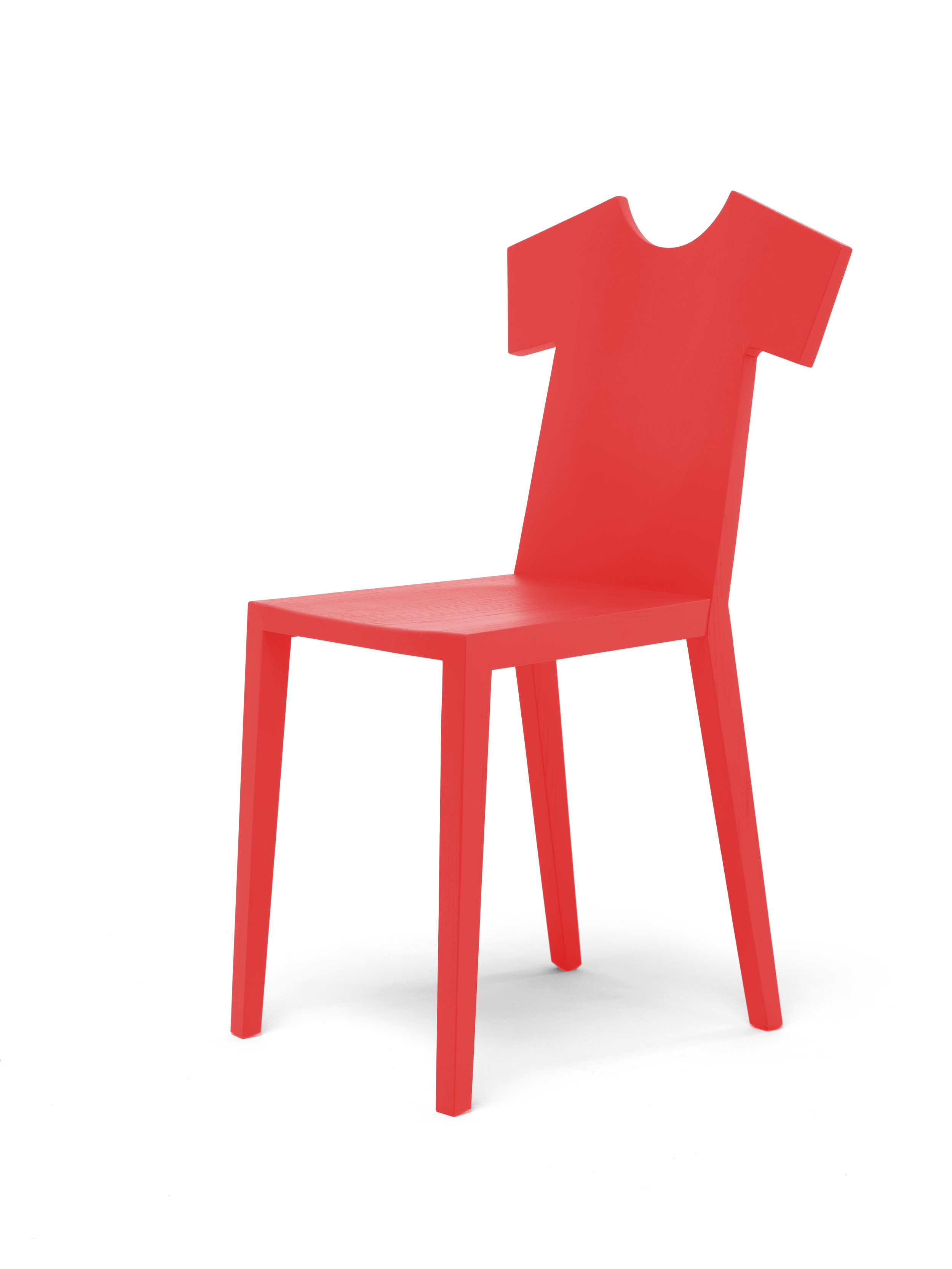 T-chair in fluo red.jpg