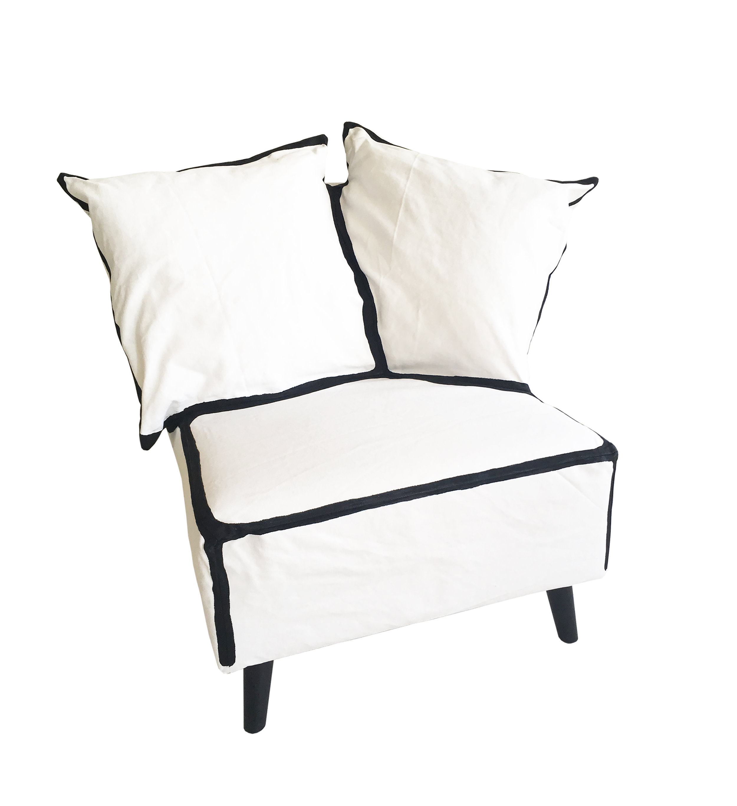 Low chair White 1.jpg