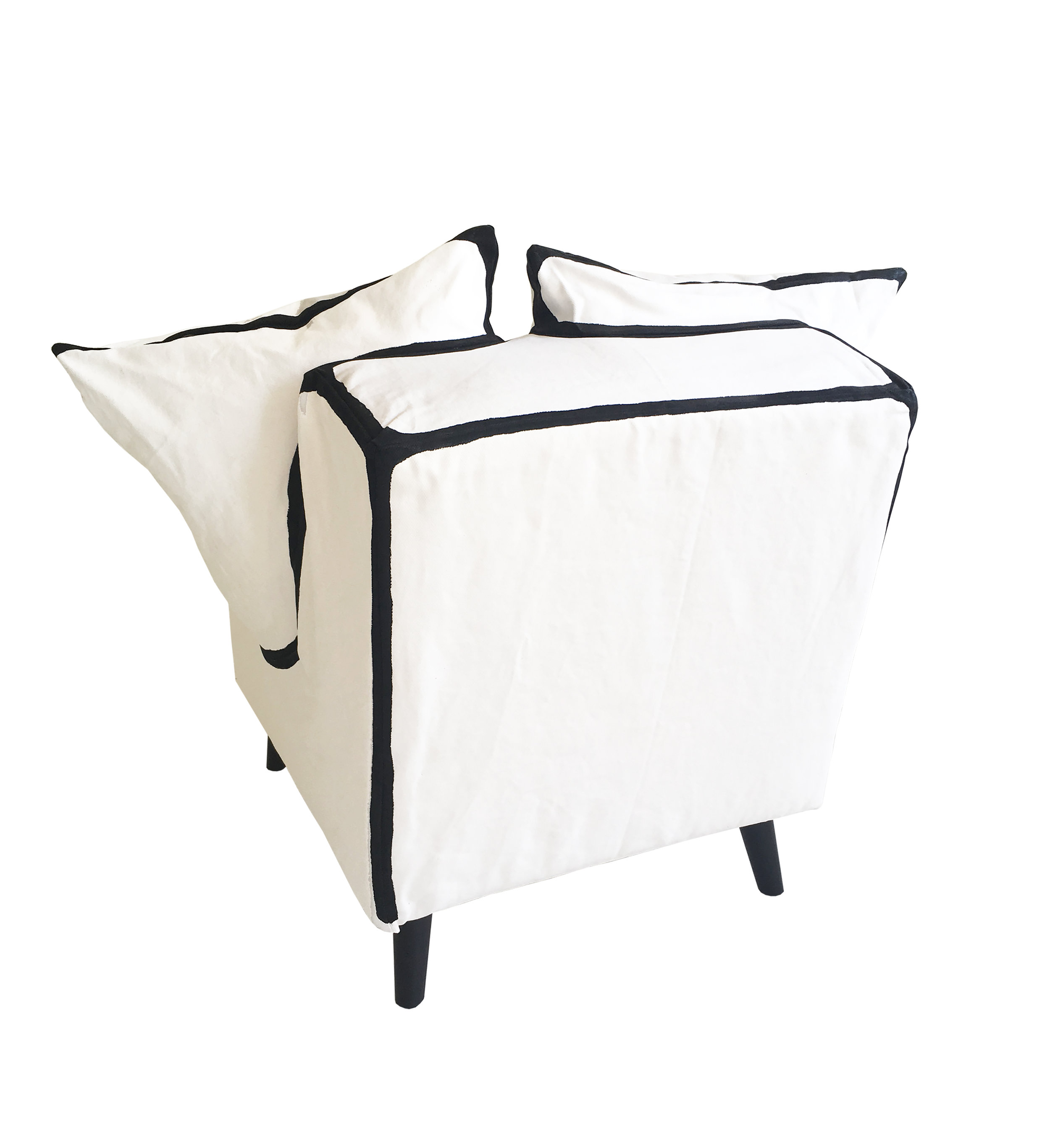 Low chair White 4.jpg