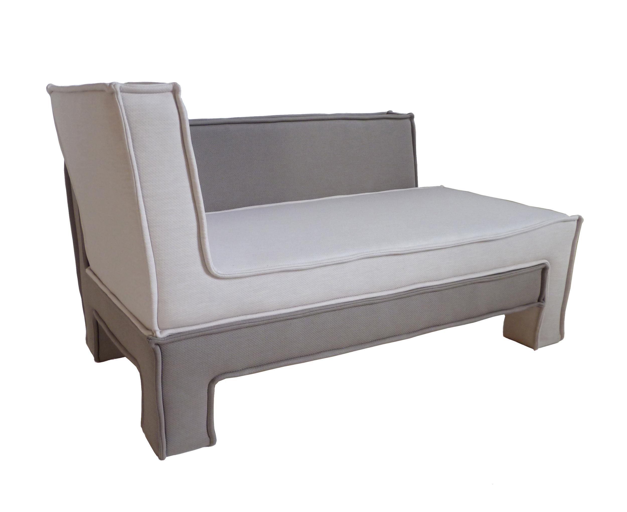 chaise longue 4.jpg
