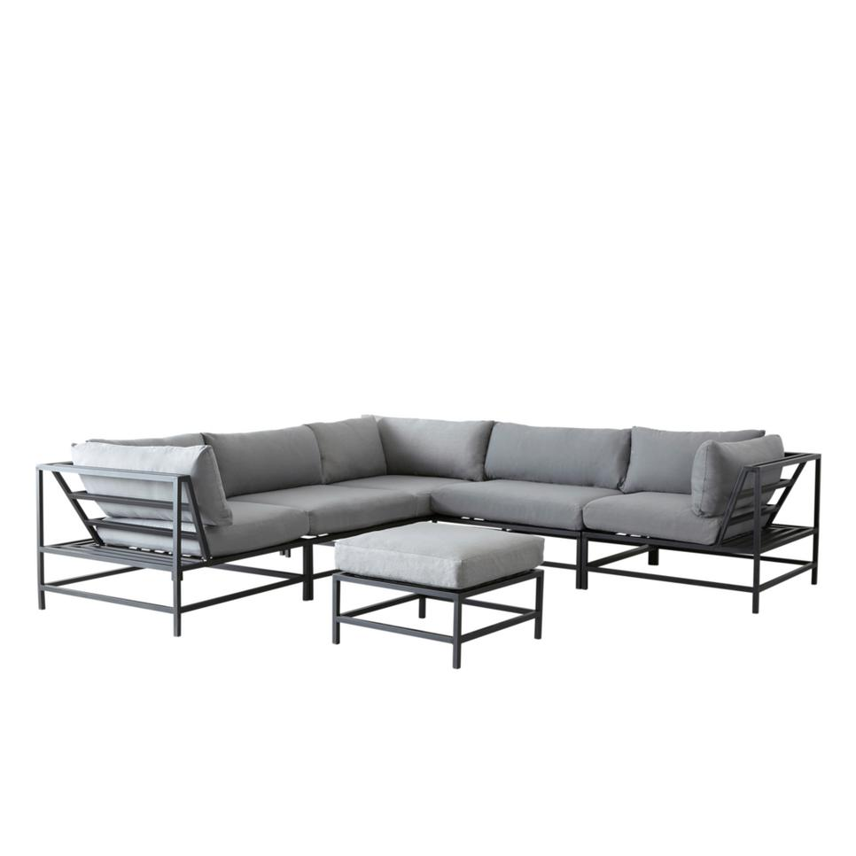 whkmps-own-loungeset-pacific-zwart-8719542021238.jpg