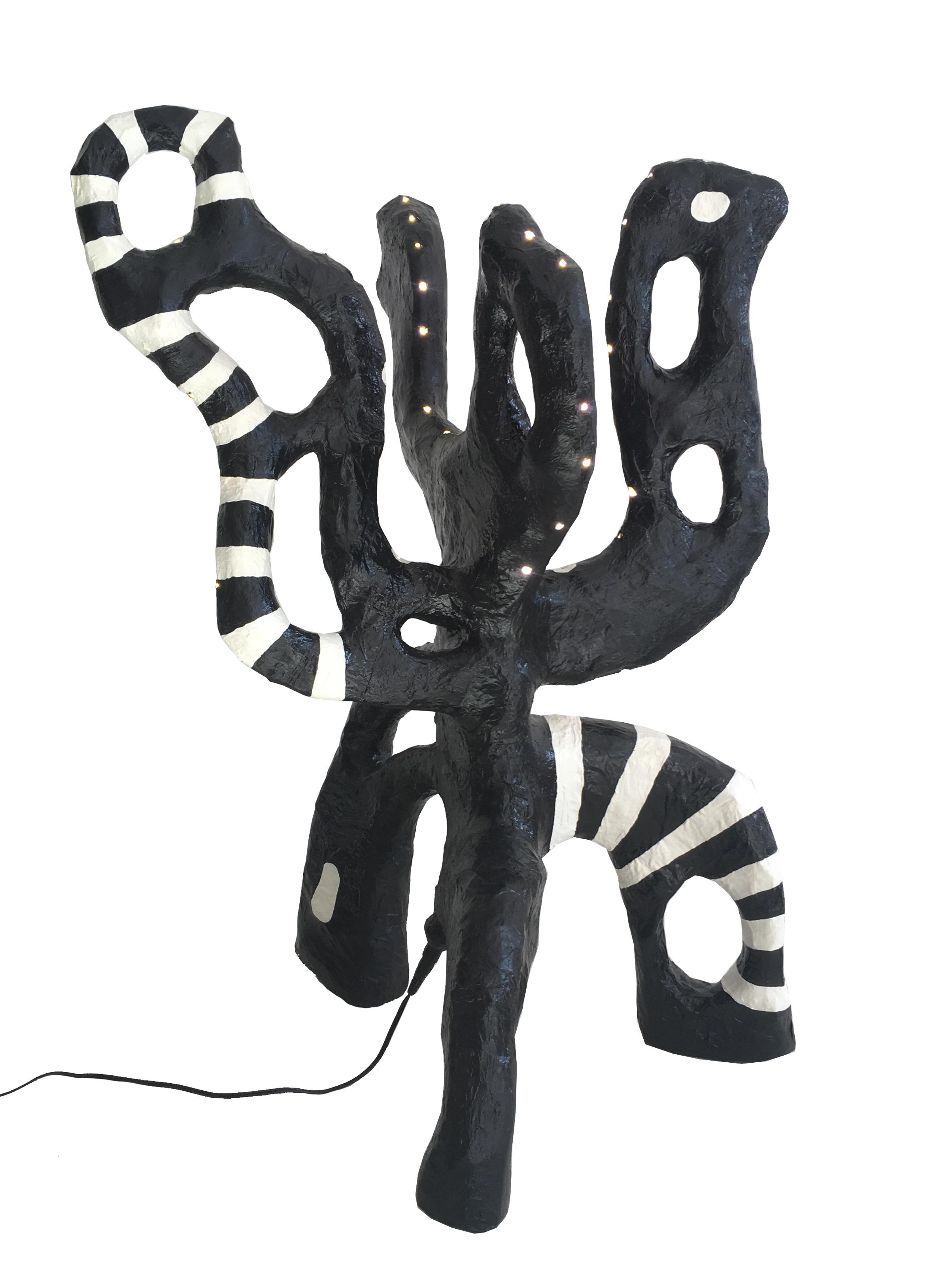 object zwart wit L.jpg