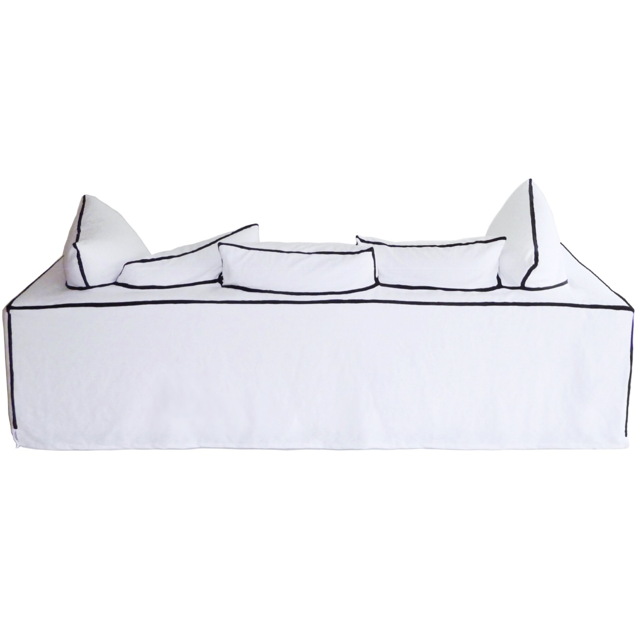 6.couch on canvas - back cut out airbrush.JPG