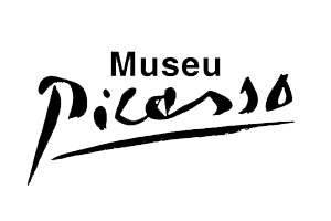 MUSEU PICASSO.png