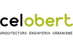 CELOBERT.png