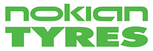 Nokian Tyres.png