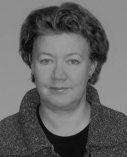 Jaana Kiljunen Valio.jpg