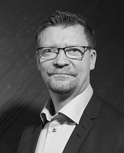Jukka Jalonen Leijonat.jpg