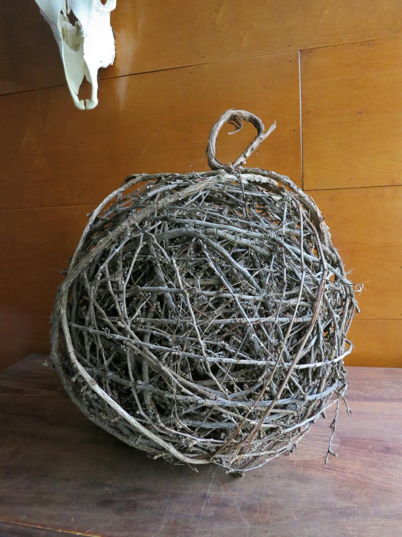 Invasive Ball