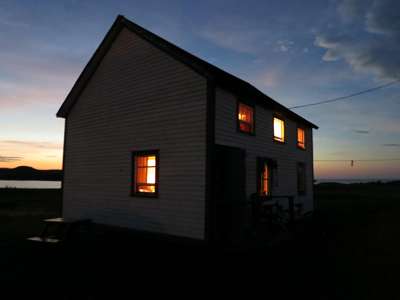 night house 13.jpg