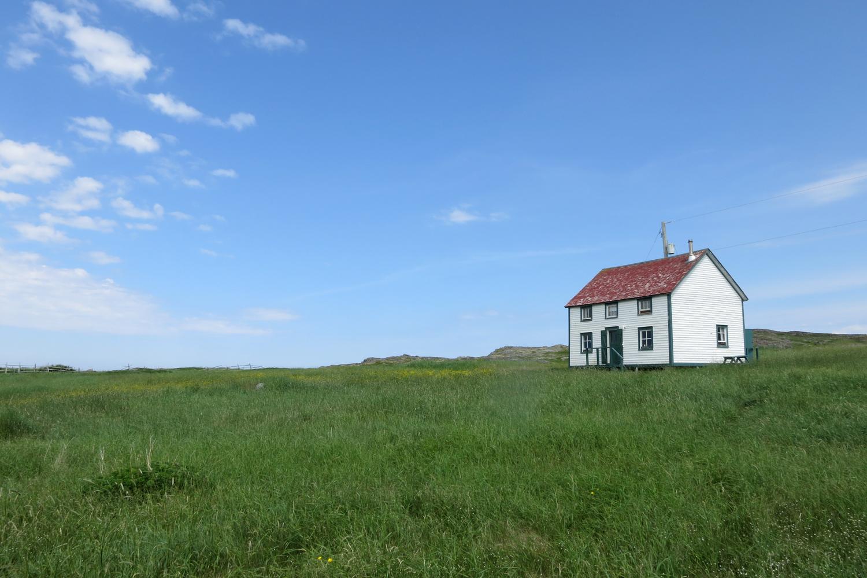 Reardon House in field.jpg