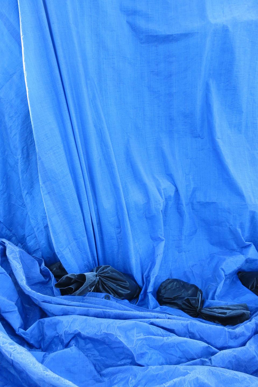 Schmidt_blue tarp.jpg