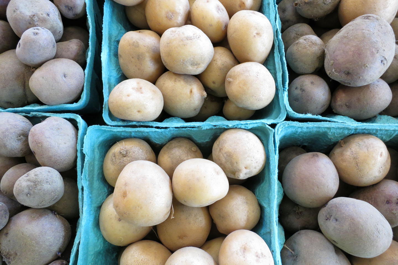 Schmidt_potatoes.jpg