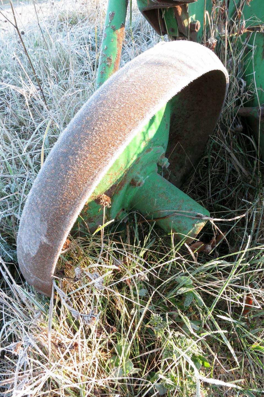 Schmidt_tractor equipment.jpg