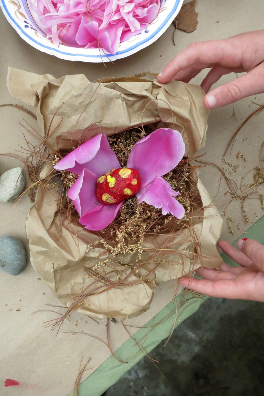 Farm Picnic_Beautiful Egg in Nest.jpg