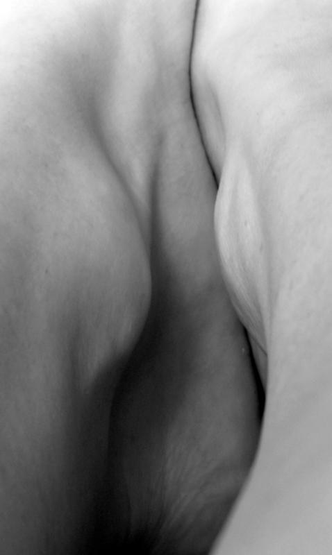 Body Image :: 5