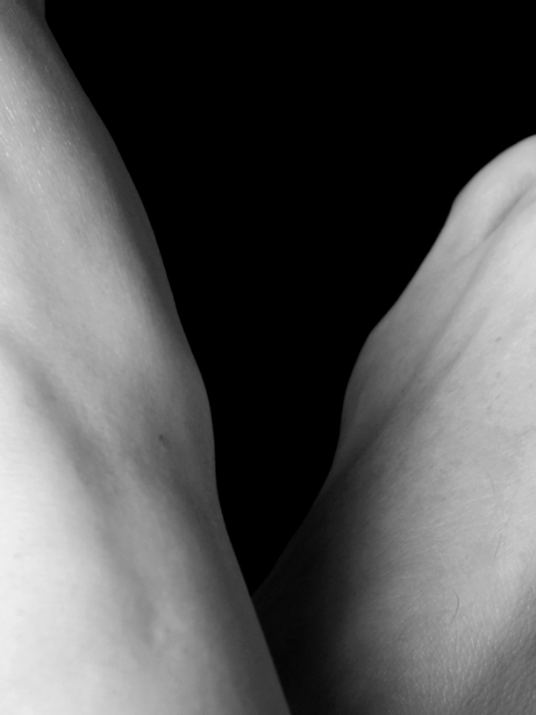 Body Image :: 3