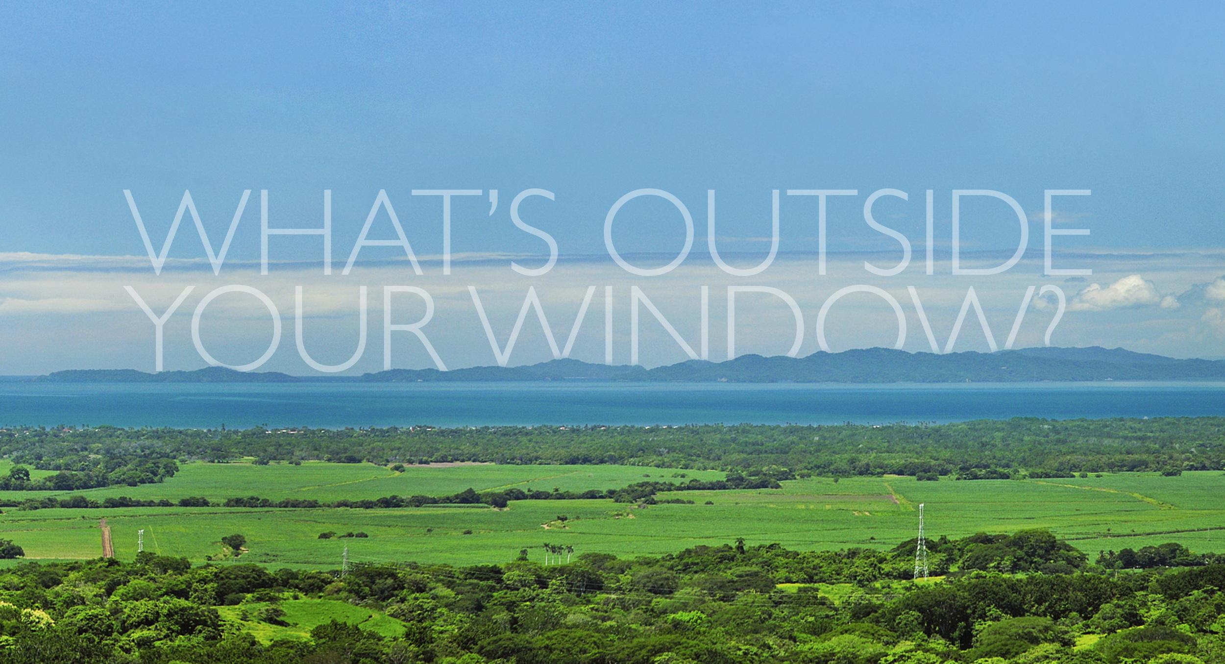 Miramar_Oceanview(cover).jpg