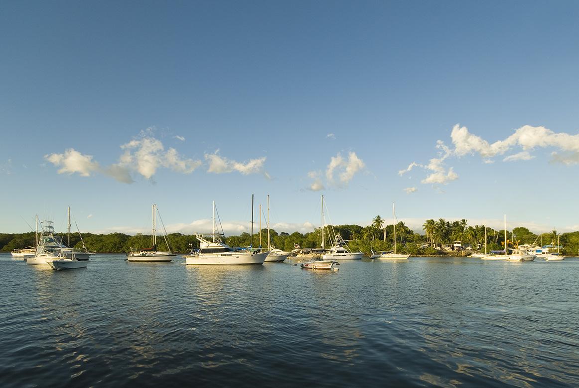 Local Yacht Club