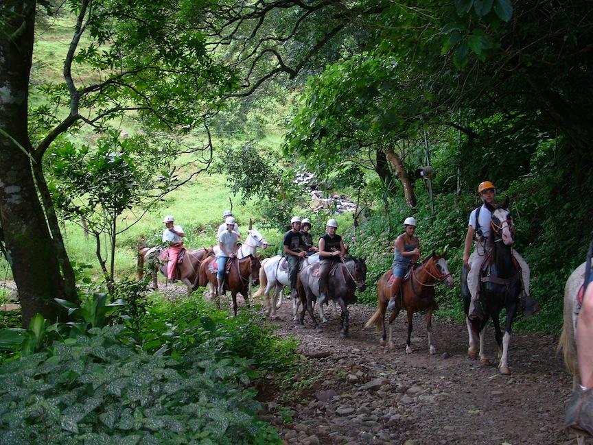 Miramar Horseback.jpg