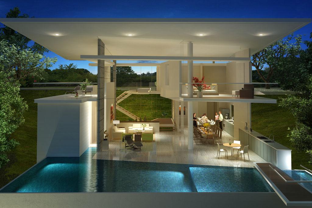 Villa_backview.jpg