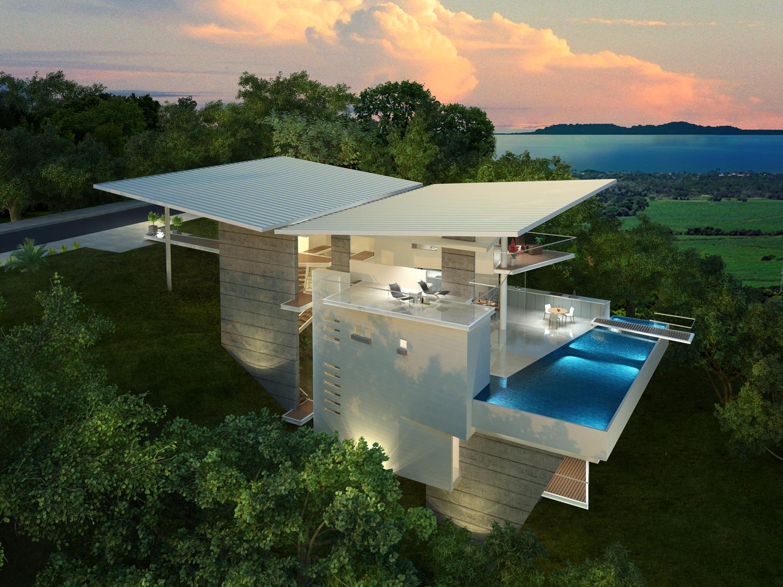 1 New Cliffside Villa.jpg