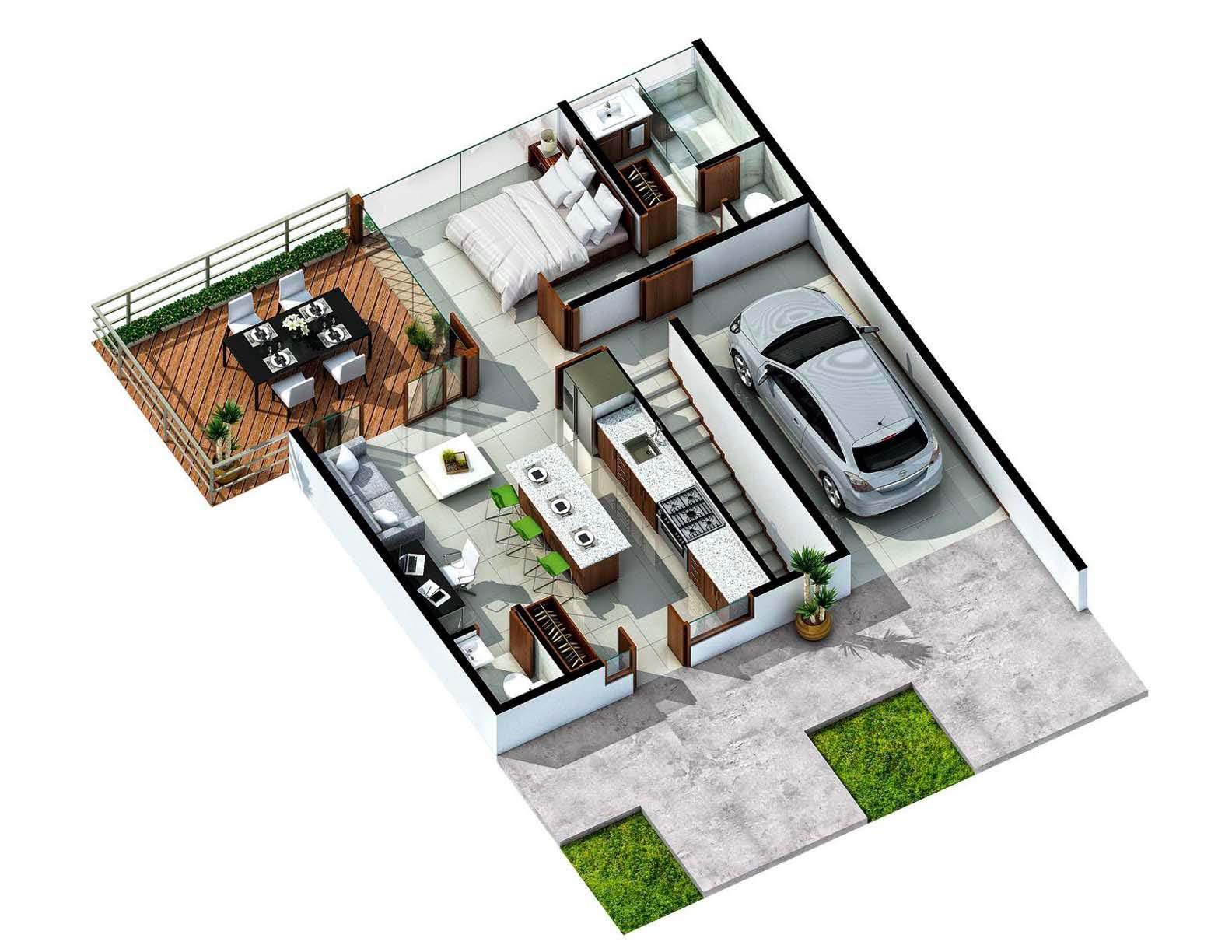Pages from 3D floor plan Cliffside 3bdr. villa.jpg