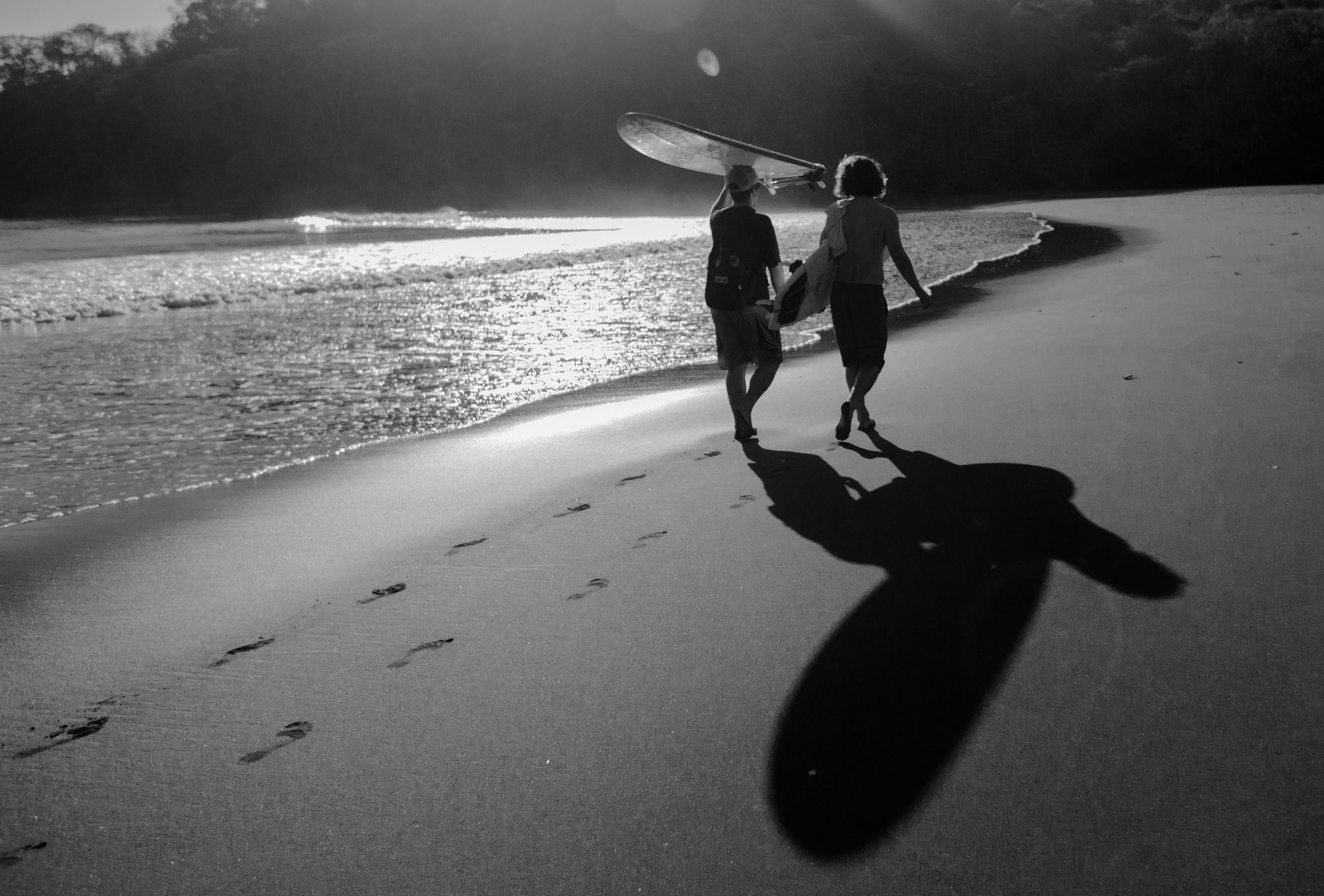 SURF6740.jpg