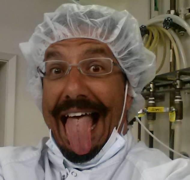 gabe mad scientist (1).jpg