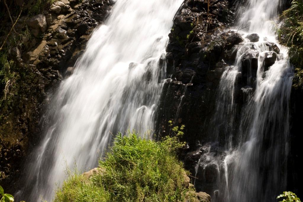 5 Property waterfall.jpg