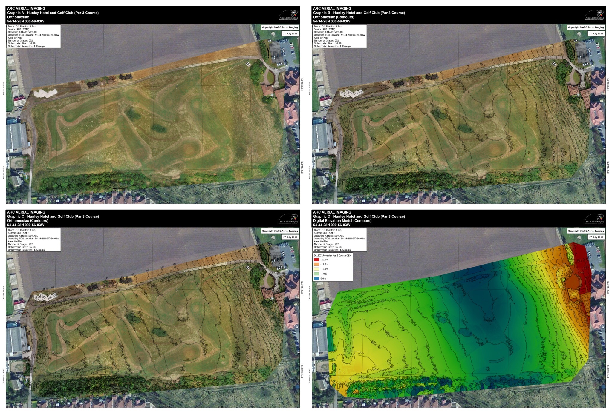 ARC Aerial Imaging Geospatial Products.JPG