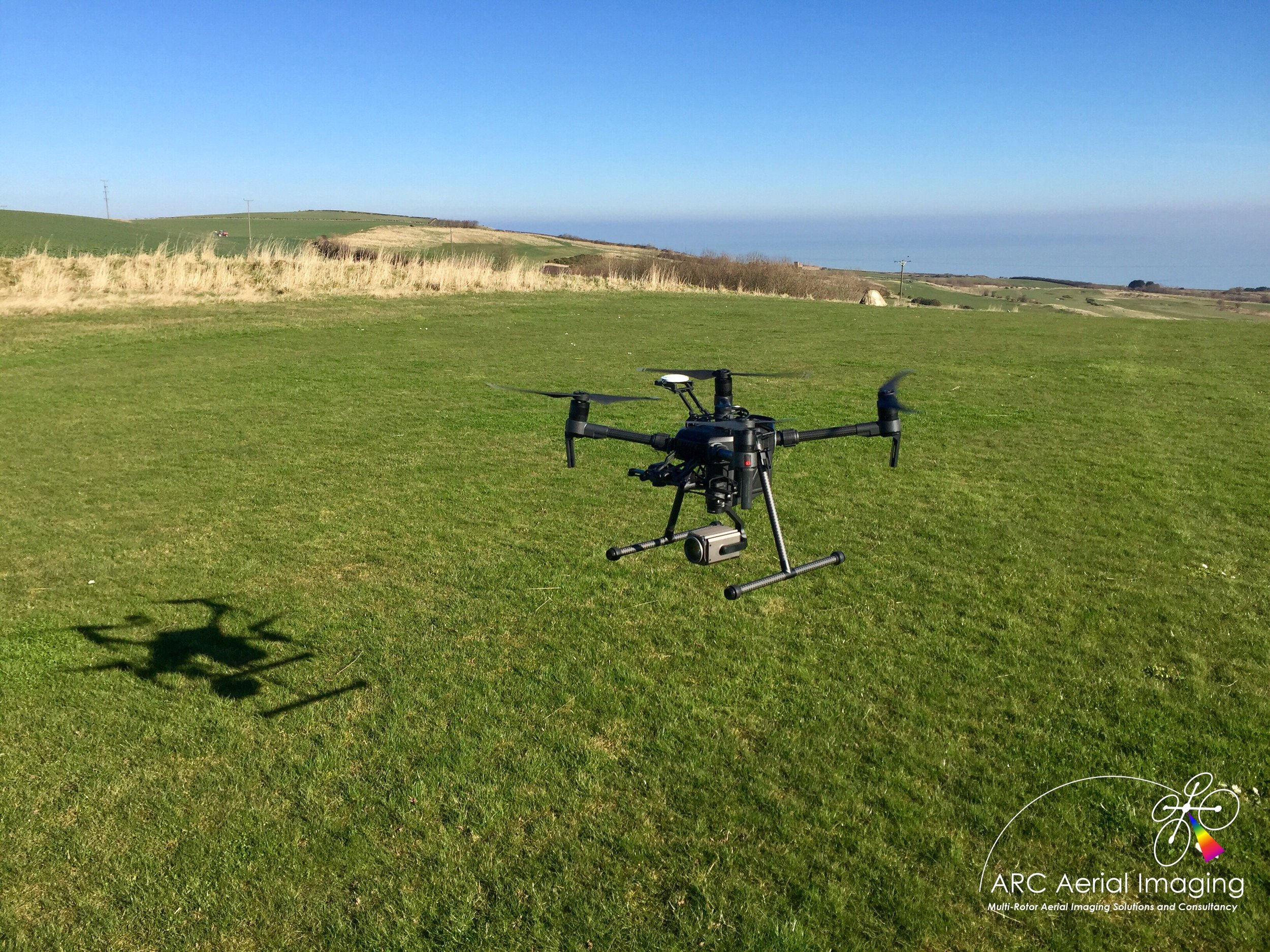 ARC Aerial Imaging-Matrice210_1.jpg