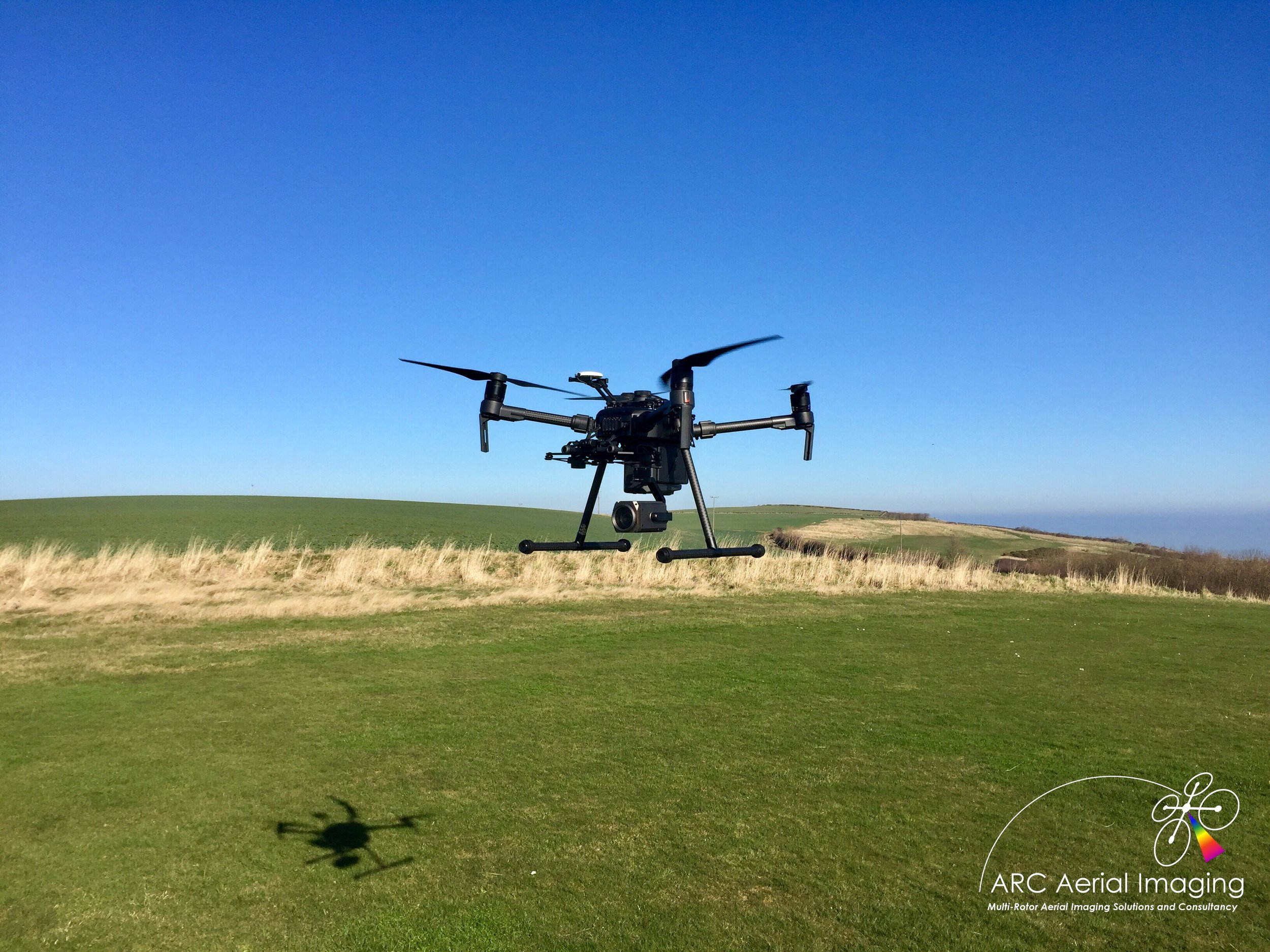 ARC Aerial Imaging-Matrice210_2.jpg