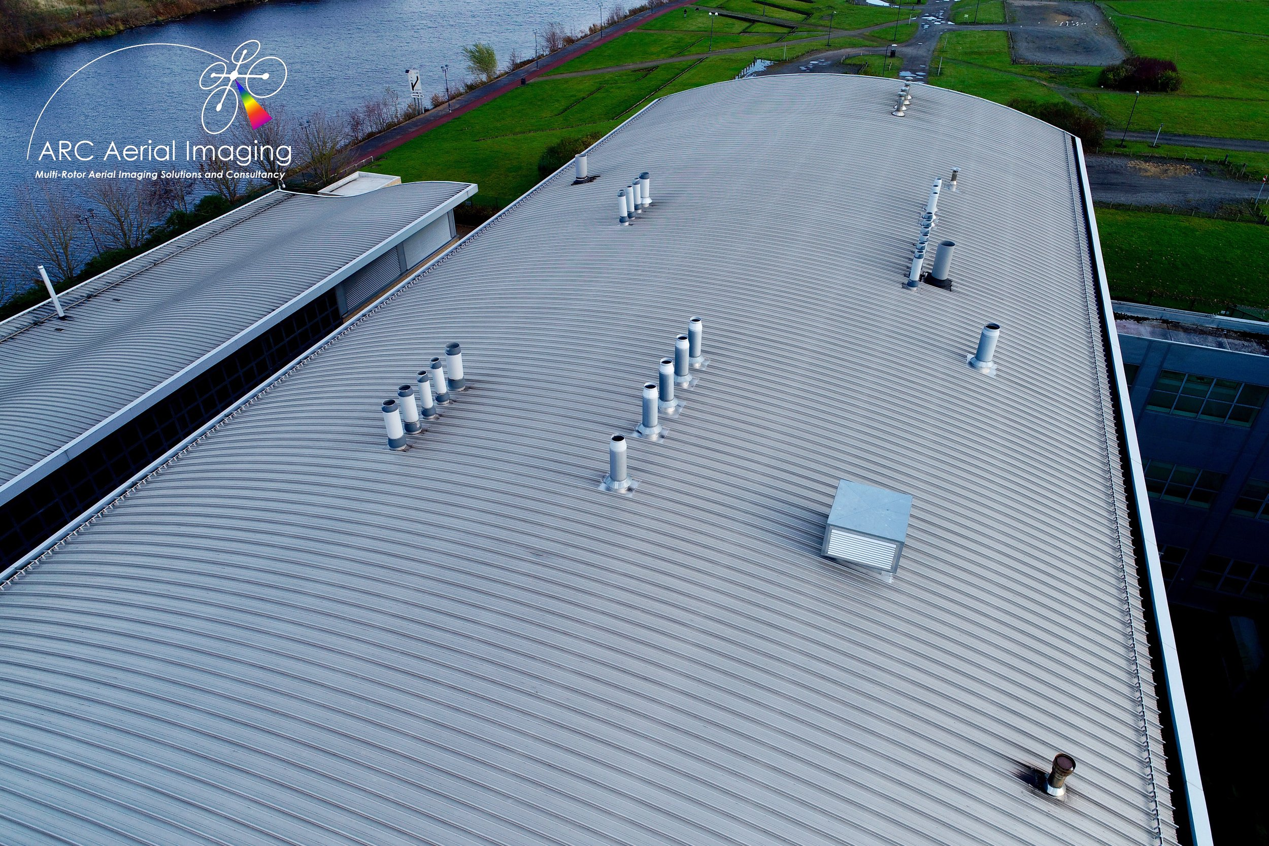 ARC Aerial Imaging Roof 2.jpg