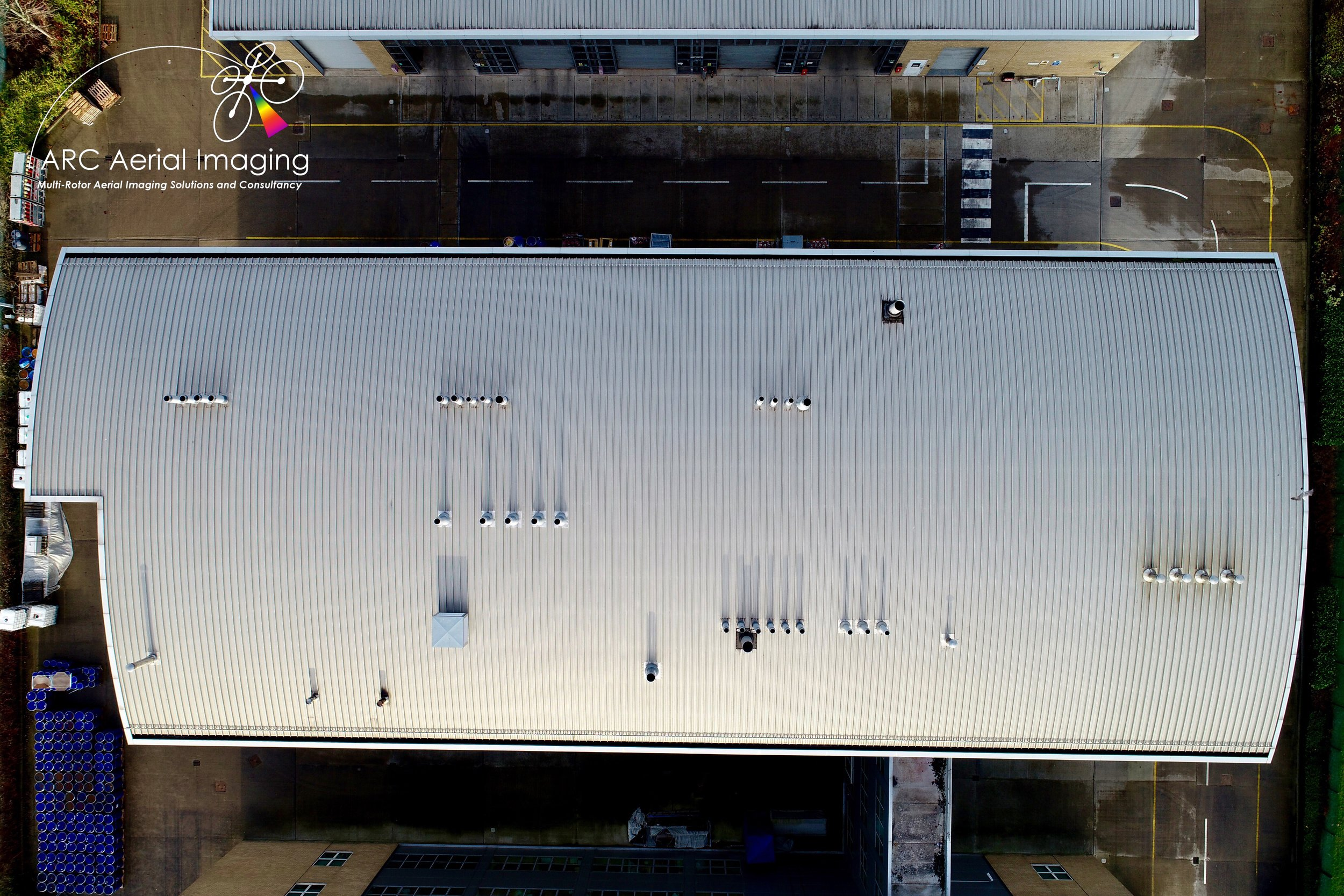 ARC Aerial Imaging Roof 1.jpg